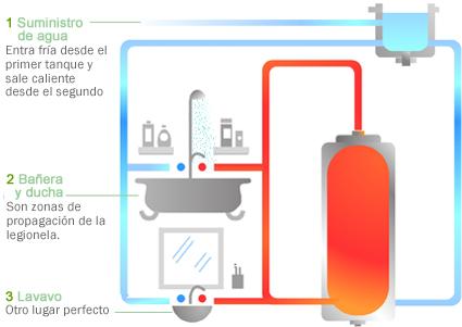 Athisa espa a for Peces de agua fria para consumo humano