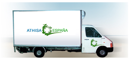 Empresas recogida residuos sanitarios barcelona